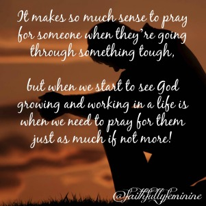 prayer-in-growing