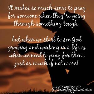 prayer-in-growing