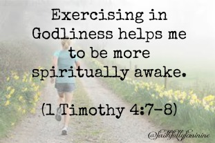 exercising-in-godliness